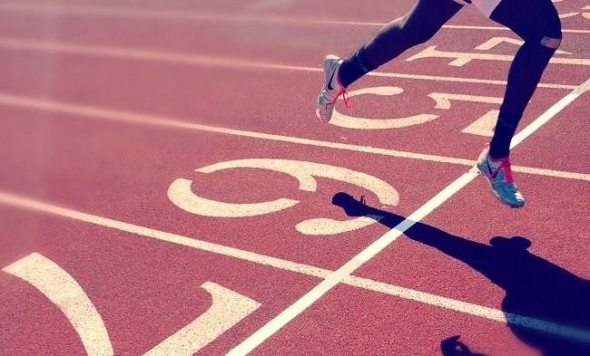 Como mudar de atitude e concretizar objetivos em sua vida