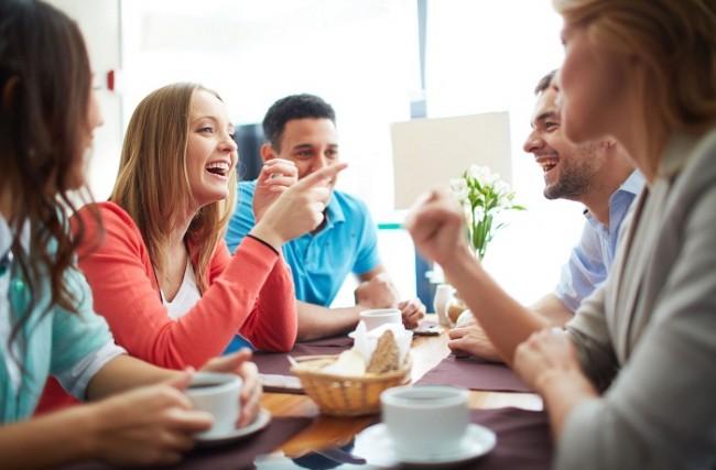 A psicologia das 6 necessidades humanas por Anthony Robbins