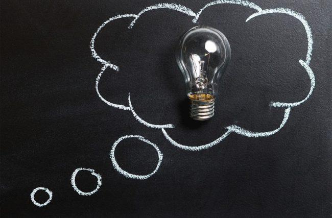 10 ideias da PNL que farão de você um grande conquistador de objetivos