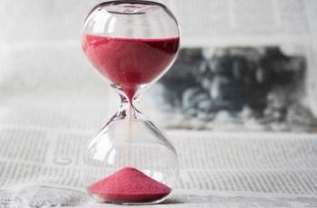 Como ter mais tempo em sua vida para realizar o que é realmente importante