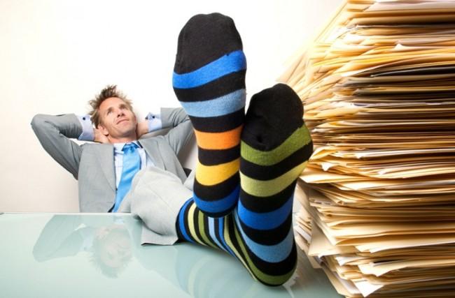 Como vencer a procrastinação: 6 passos para se tornar um realizador