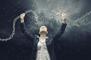 5 passos para vencer crenças limitantes facilmente