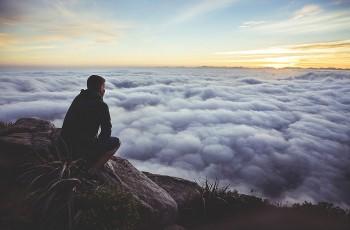 7 chaves para o seu desenvolvimento pessoal