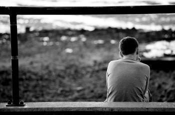4 estratégias para interromper pensamentos negativos