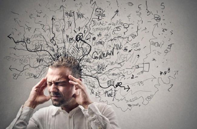 5 passos para controlar suas emoções facilmente