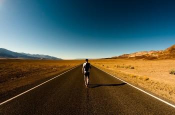 6 Simples passos para você explorar o seu potencial