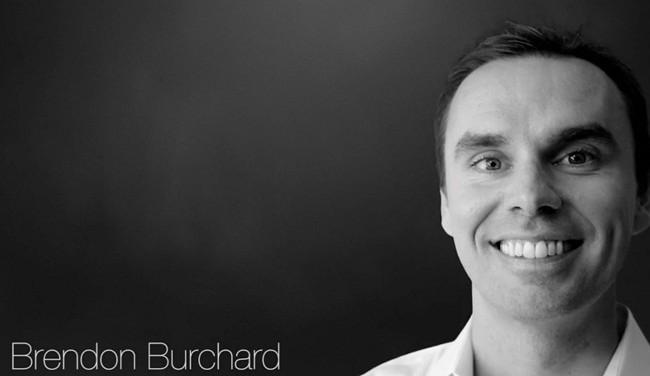 6 princípios para uma alta performance ensinados por Brendon Burchard