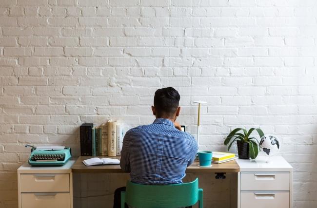 Como aumentar sua produtividade pessoal e profissional diária