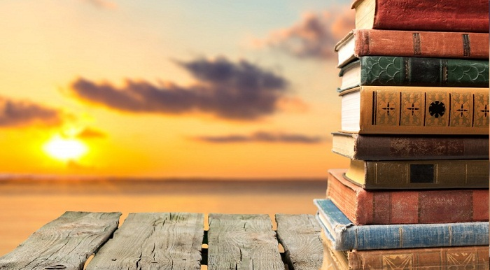 5-livros-desenvolvimento-pessoal