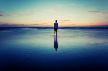 7 importantes passos para a transformação pessoal