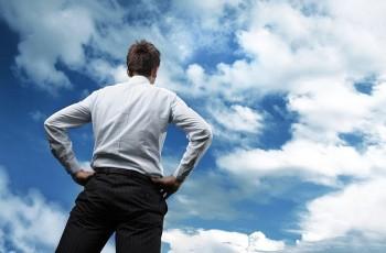 Mindset – Conheça a Importância Dele em sua Vida