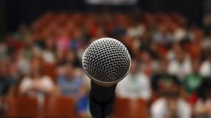Como Perder o Medo de Falar em Publico em 9 Passos