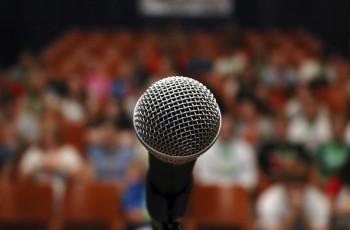 Como Perder o Medo de Falar em Público em 9 Passos