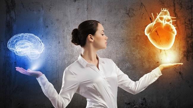Como melhorar sua inteligência emocional em 5 maneiras práticas