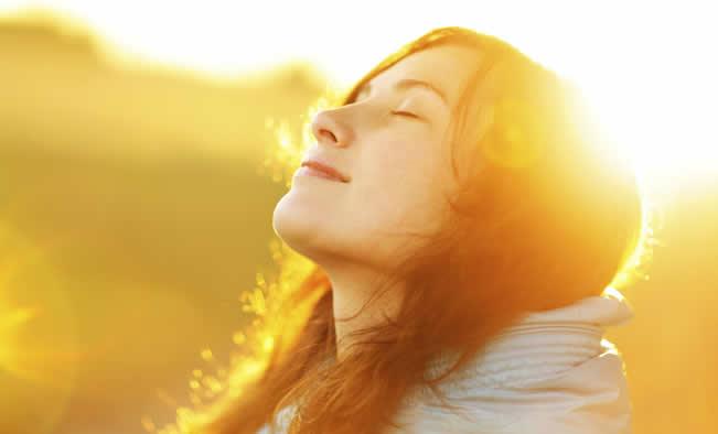 Como Transformar Pensamentos Negativos Em Pensamentos Positivos