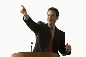medo-de-falar-em-publico