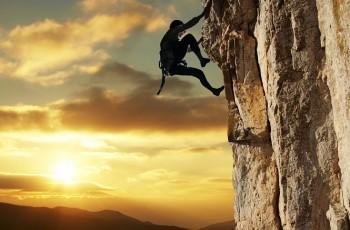 O que fiz para ultrapassar meus limites e enfrentar meus medos