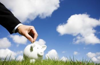 Como Economizar Dinheiro em 8 Passos