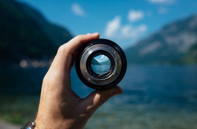 Como acabar com a falta de foco: 7 objeções que podem impedir você de alcançar resultados
