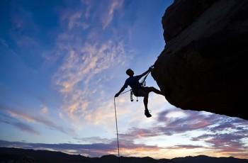 Como Despertar Coragem para Enfrentar Tempos de Crise