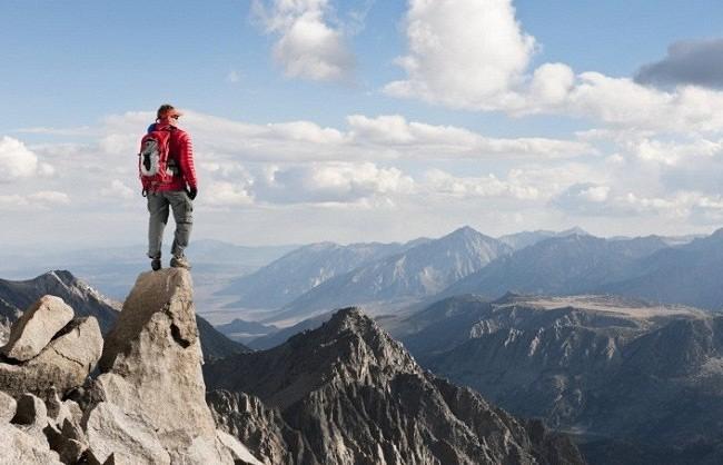 6 passos para alcançar suas metas e objetivos