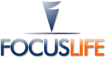 FocusLife