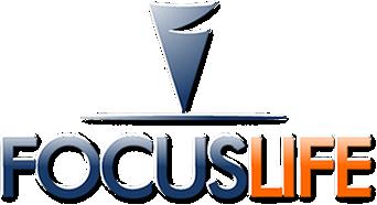 FocusLife | Desenvolvimento Pessoal e Profissional
