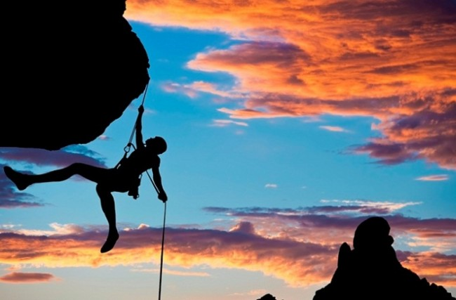 Como deixar a preguiça de lado e conquistar seus objetivos mais ousados