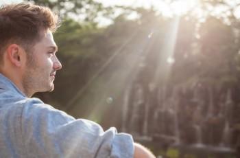 Como memorizar mais e se tornar uma pessoa de destaque