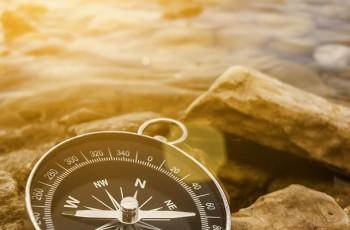 Estabeleça metas para atingir seu plano de vida