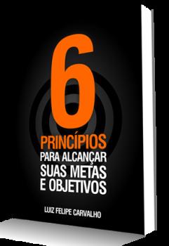 ebook.fw_