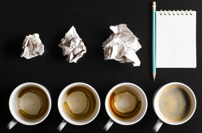 Programação neurolinguística: a diferença entre o sucesso e o fracasso