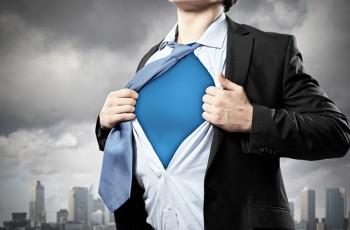 Dicas matadoras para superar medos e alcançar o sucesso pessoal