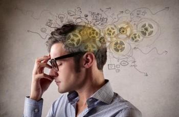 Como acabar com a procrastinação e manter o foco nos seus objetivos de vida