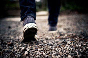 Passos fundamentais para sair da inércia e transformar sua vida