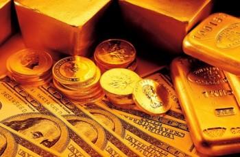 Como ficar rico através de estratégias financeiras vencedoras