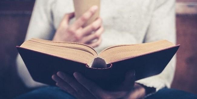 Como a leitura dinâmica pode ajudar a ler até 3 vezes mais rápido