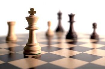 Estratégias vencedoras para alcançar os seus resultados mais desejados