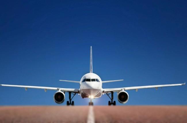 Mude de vida em pouco tempo: deixe de ser passageiro e assuma o lugar de piloto