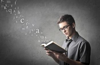 Aplique essas técnicas para memorizar textos e saia na frente