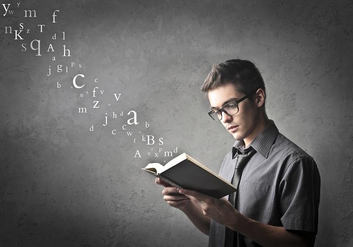 tecnicas-memorizar-textos