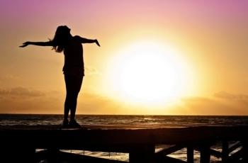 Como superar a timidez e ganhar mais confiança