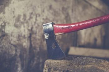 Desafio: aprenda como organizar melhor o seu trabalho
