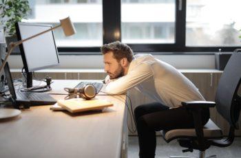 Coronavírus e sua produtividade: como não perder o foco em suas metas na quarentena